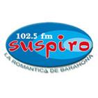 Suspiro FM