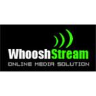 WhooshStream
