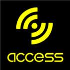 Access Radio