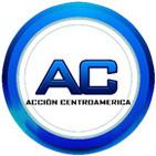 Accion Centroamerica