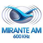 Rádio Mirante AM