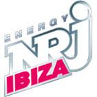 NRJ Ibiza