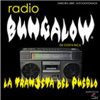 Radio Bungalow de Costa Rica