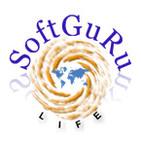 SoftGuRu Ambient