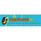 Sohbet Nesesi FM