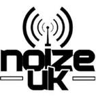 Noize UK Radio
