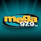 Mega 97.9 FM NYC