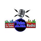 Tulsa Al Dia Radio