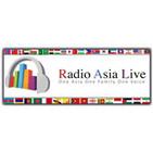 Radio Asia Live