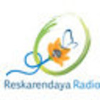 Reskarendaya, Radio