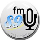 FM 89