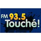 FM 93.5 Touche