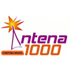 Rádio Antena 1000