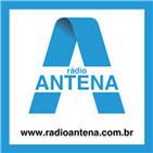 Rádio Antena