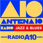 Rádio Antena 10 (Jazz