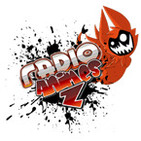 Radio Animes Z