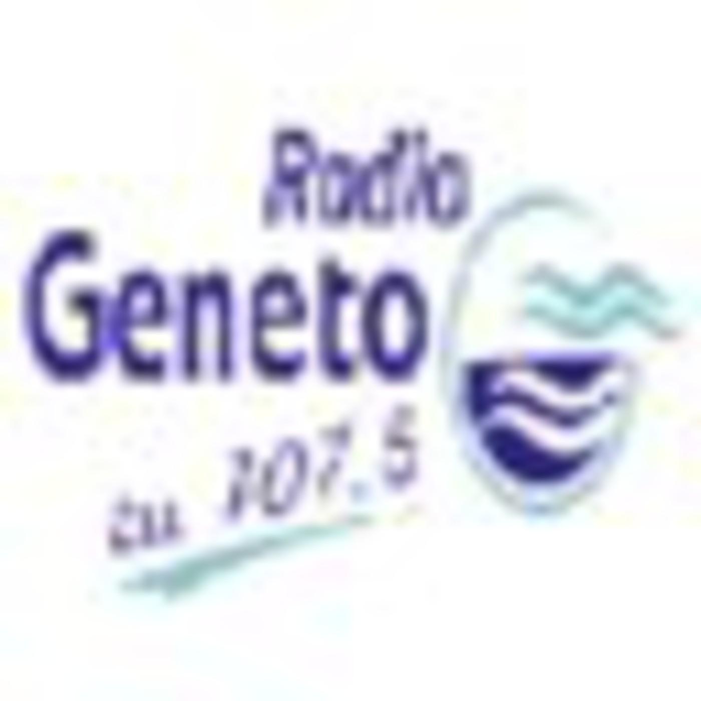 Radio Geneto en directo - iVoox