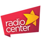 Escuchar radio millaray online dating