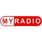 myRadio.ua Techno