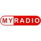 myRadio.ua РеÑ?Ñ?о