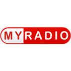 myRadio.ua Jazz - Rock & Fusion