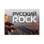 myRadio.ua Russian Rock