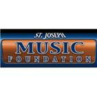 St. Joseph Music Foundation
