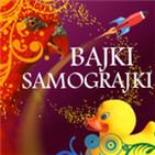 PR Bajki Samograjki