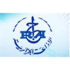 Radio Algerienne Chaine 2
