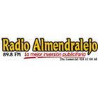 Radio Almendralejo