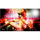 power-online-radio-ireland