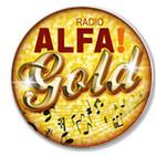 Radio ALFA Juleradio (Christmas radio