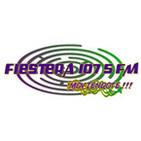 Fiestera 107.5 Fm
