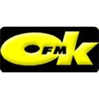 FM Okay