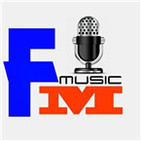 FM Music 106.3 FM Curacavi