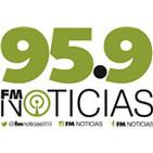 FM Noticias