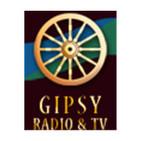 Gipsy Radio - Gipsy Voice