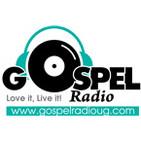 Gospel Radio Uganda