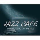 Jazz Cafe