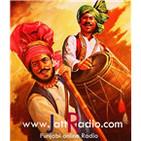 Jatt Radio