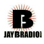 JAYB RADIO