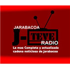 JARABACOA TEVE RADIO