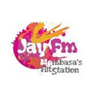 Jay Fm - Mombasa