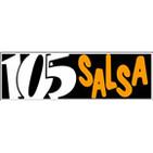 105Salsa