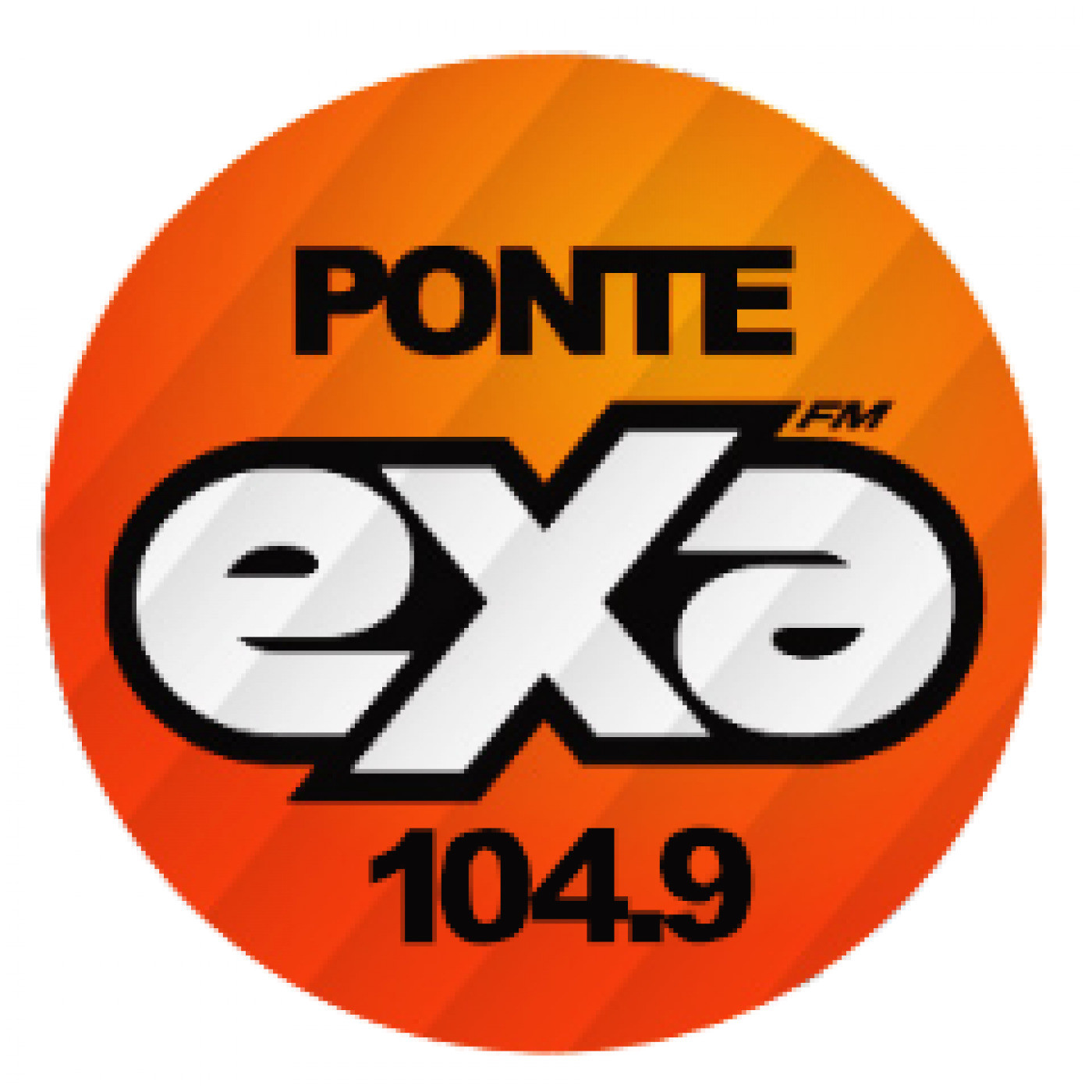 EXA FM 104.9 Ciudad de México