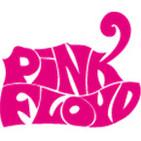 101.ru - Pink Floyd
