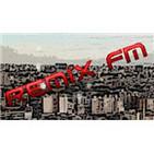 Remix FM