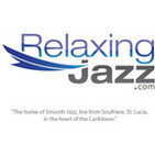 Relaxing Jazz Radio