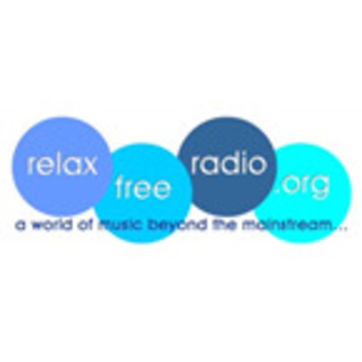 Relax Free Radio
