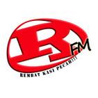 RembatFM